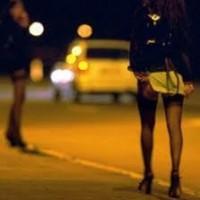 Rabat: Les facettes de la prostitution au quartier de l'Agdal.