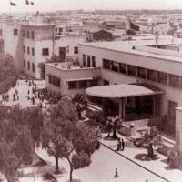 Patrimoine-oujda-boulevard