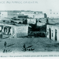 Patrimoine-oujda-france-maroc-oriental