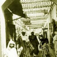 Patrimoine-oujda-medina-1