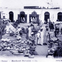 Patrimoine-oujda-saha-marchands