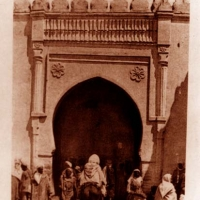 patrimoine-oujda-bab-1