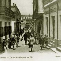 patrimoine-oujda-bab-el-mazouzi