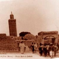 patrimoine-oujda-bab-sahebt-sebt