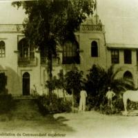 patrimoine-oujda-habitation-commandant
