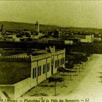 patrimoine-oujda-panorama
