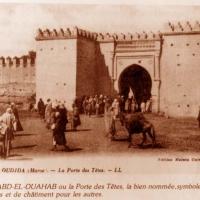 patrimoine-oujda-porte-des-tetes-2