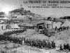 patrimoine-taourirt-camp-troupes-francaises