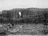 patrimoine-taourirt-muraille-porte