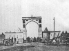 patrimoine-taourirt-porte-bab