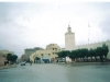 berkane-ancienne-mosquee