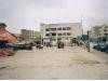 berkane-place-mosquee