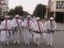 Folklores du Maroc oriental