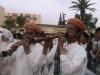 folklore-oujda-taourirt-alaoui