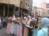 photo-oujda-folklore-femme-2