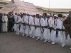 photo-oujda-folklore-taourirt-2