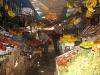 IMG-Oujda-Market