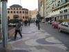 img-oujda-boulevard-mohamed-5