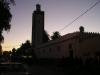 img-oujda-mosque-2