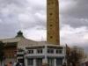 oujda-mosquee