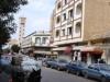 oujda-souk-photo-4