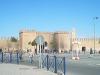 photo-oujda-bab-sidi-abdelwahab