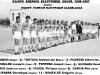 equipe-oujda-4