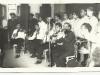 Orchestre Salam OUJDA
