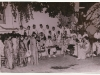 fusion entre Ass ANDALOUSSIA et orchestre SALAM a Dar Pacha 1968