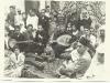 orchestre Salah.Fete du Trone .18.10.1946