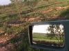 oujda-nature-retro
