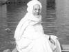 Fquih-Si-Mohammad-Bellakhdar-Al-Mouaqquite