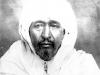 Haj-ahmed-bellahbib-ssi-nacer