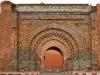 maroc_marrakech_bab_agnaou_luc_viatour
