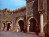 meknes-porte_bab_mansour