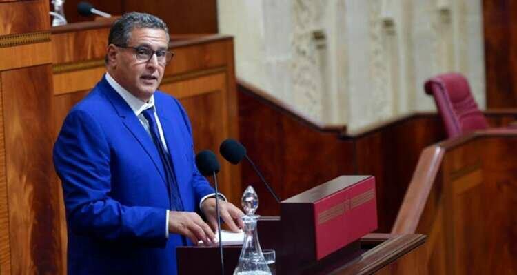 Programme gouvernemental: Priorité au renforcement des piliers de l'État social