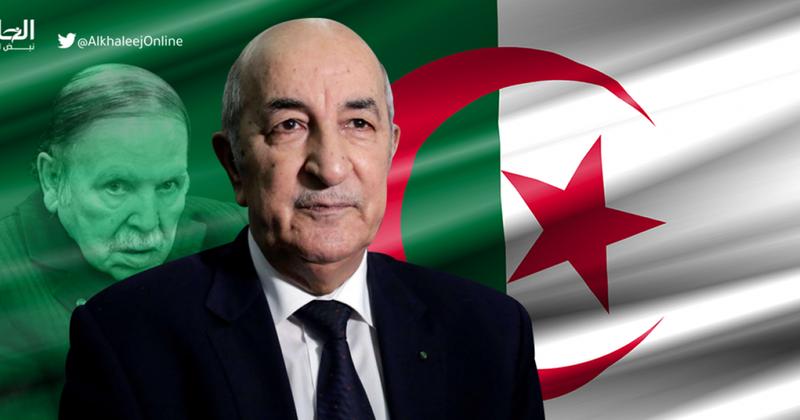 الجزائر تتدخل مباشرة في شؤون الدول وعلى رأسها المغرب رغم ادعائها عكس ذلك