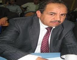 جامعة محمد الأول بوجدة : هل هو مقر رئاسة جامعة ام قاعدة لانازا ؟