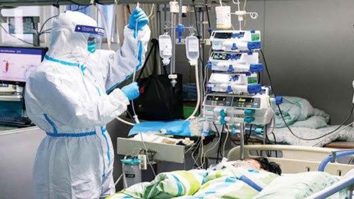 Coronavirus: 3.443 nouveaux cas confirmés et 1.832 guérisons en 24H (ministère)