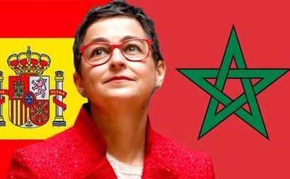 تعنت اسبانيا ضد المغرب يثير تساؤلات المهتمين؟