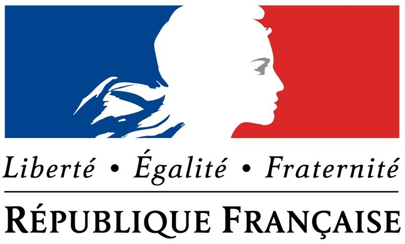 Tout le monde veut gouverner la France, mais qui est le meilleur?!