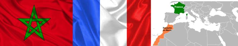 Pétition : Demande de la reconnaissance par la France de la Marocanité du Sahara Marocain