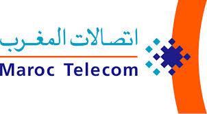Lettre ouverte à monsieur le Directeur régionale du Maroc télècom ( OUJDA )