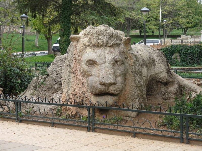 L'INFRASTRUCTURE TOURISTIQUE D'IFRANE SE RENFORCE PAR LA NAISSANCE DE «ZEPHYR IFRANE»