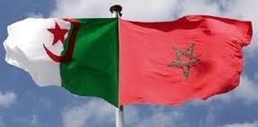 الشعب الجزائري الشقيق يستحق حكاما أكثر نضجا ورجولة