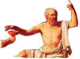 مدارات فلسفية:اراء اليونان في قيمة المعرفة والادراك البشري؟