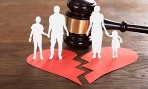 Le soufisme de préférence: contre l'horreur du divorce!
