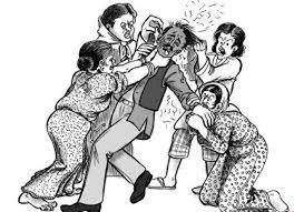Polygamie et soufisme : quel syllogisme ?