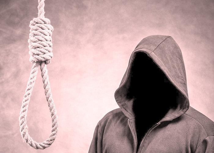 دراسة ومناقشة ظاهرة الانتحار بوجدة : اسبابها عواملها والحلول الناجعة لكبح جماحها VIDEO