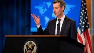Soufflet retentissant de l'Administration Biden aux autorités algériennes